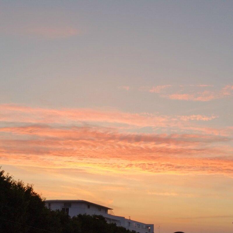 lever-de-soleil-nantes-septembre