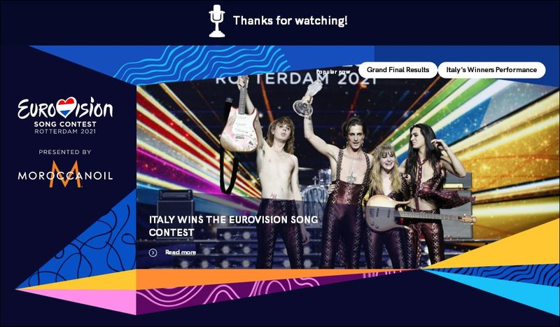 SITE_EUROVISION_SONG_CONTEST_VICTOIRE_ITALIE_2021___C