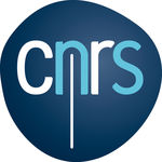 CNRS_fr_logo