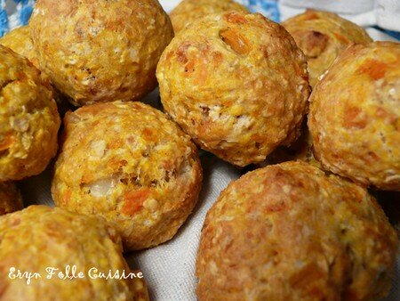 boulettes_crousti_moelleuses_avoine_carottes_abricots_chavignol3