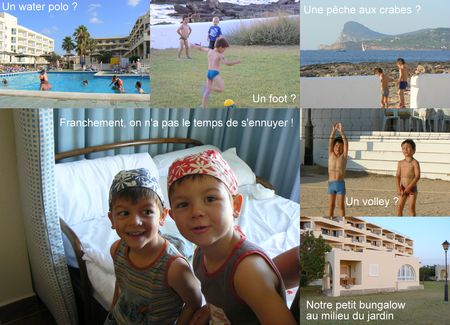 Ibiza_r_sidence
