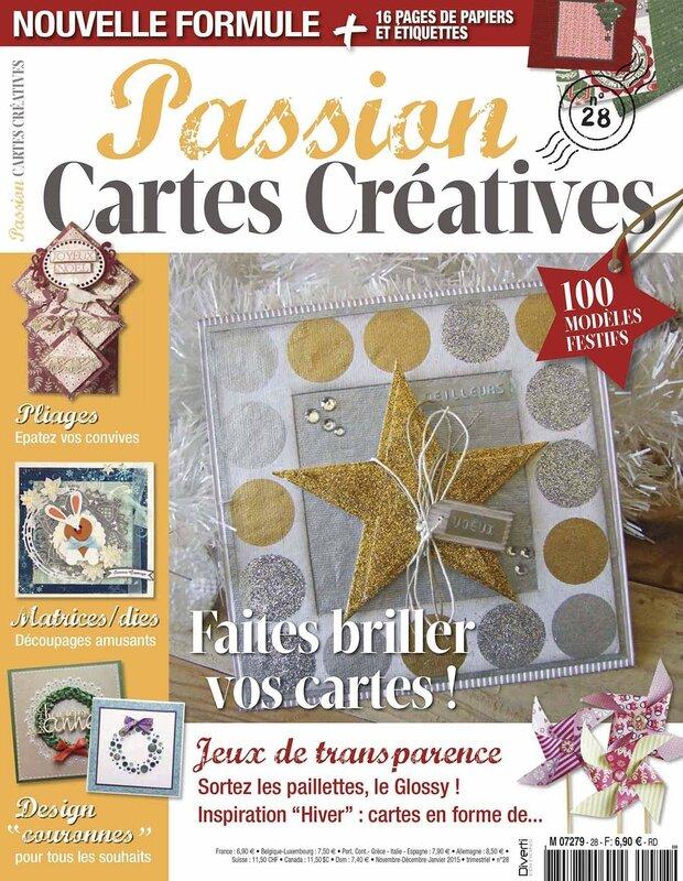 PassionCartesCreatives-28 couv