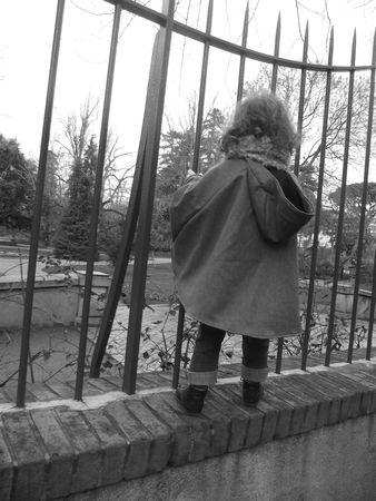 25_janvier_2012_061