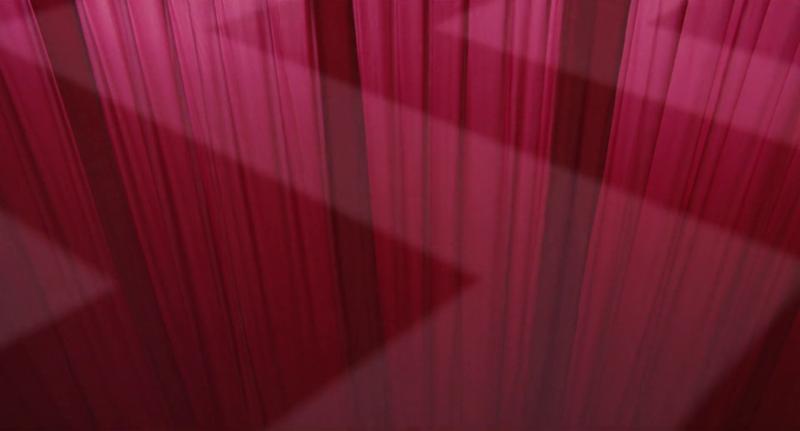 TP Curtain zig zag