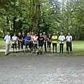 865. 26 juin 2012 le Causse correzien