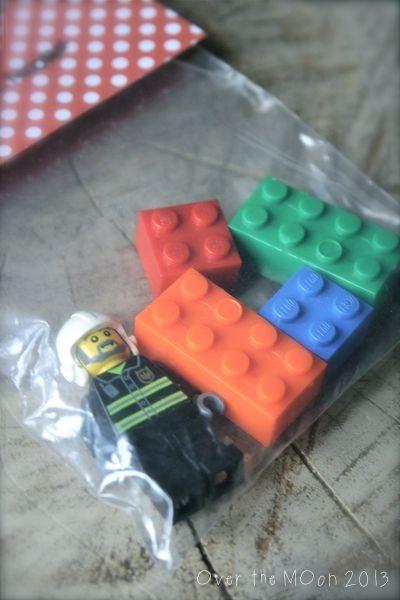 Lego magnets2