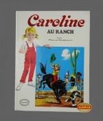 CAROLINE-au-ranch-1980-01