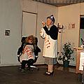 Theatre-Leffonds-090219 (15)