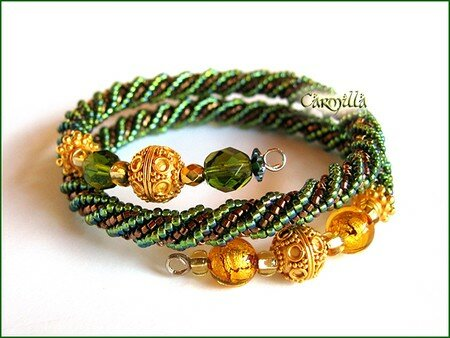 bracelet_memoire