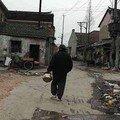 shangnan lu march 07 4