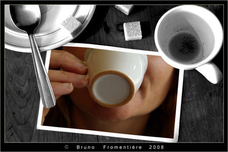 Coffee_time