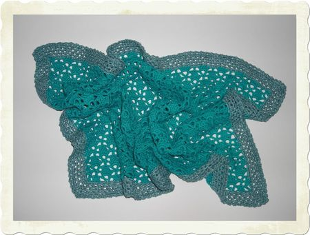 couverture-crochet-2
