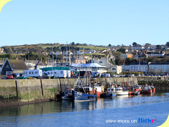 howth_harbour2