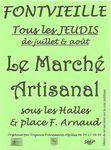 affiche_march__artisanal0002