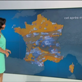 patriciacharbonnier02.2014_06_23_meteotelematinFRANCE2