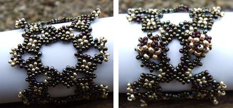 bracelet_math