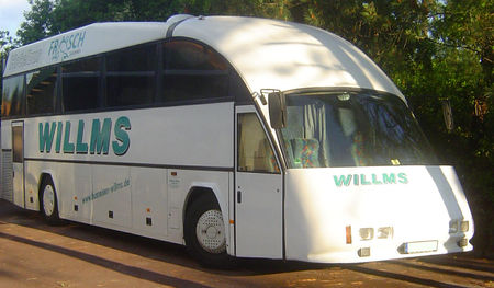 SU_WW_789_motoris__Man_400CH_Hotel_bus__Willms_