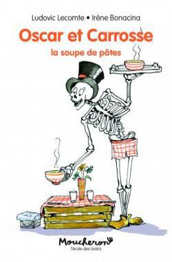 CVT_Oscar-et-Carrosse--La-soupe-de-pates_4681