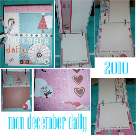 december_daily