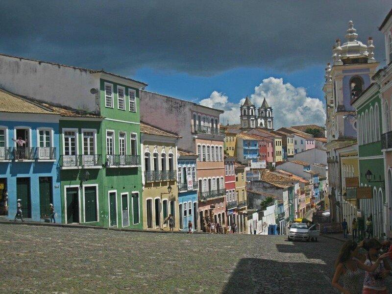 SALVADOR DE BAHIA (16)