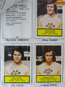 muluBrok Football 1975 76 (16)