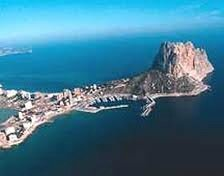 calpe images (1)