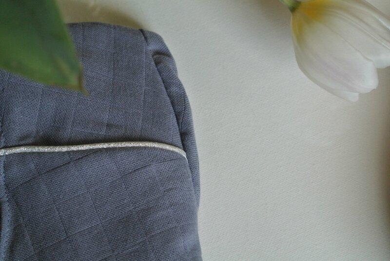 blouse lange chouette kit chambre vic 016