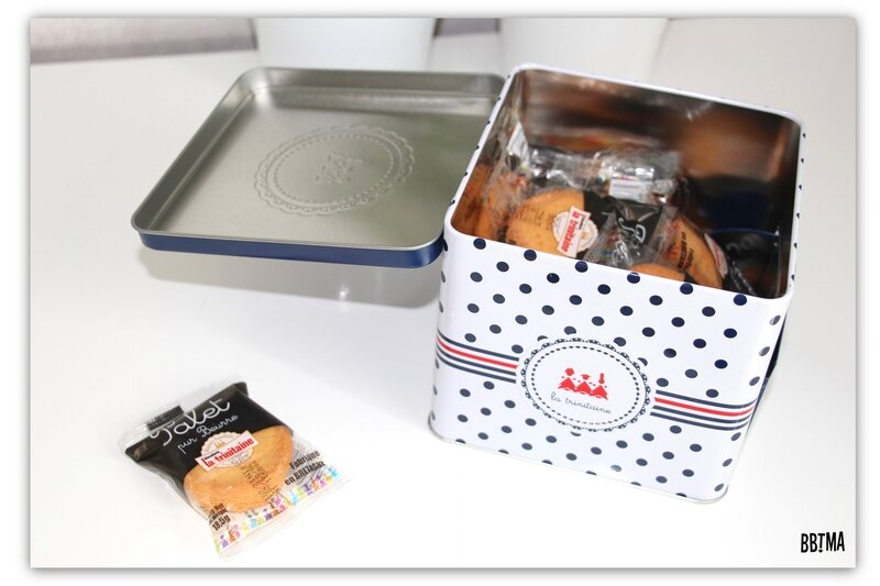 4-la-trinitaine-biscuit-produit-breton-bretagne-gateau-palet-galette-beurre-bbtma-blog-parents-enfant-kids-maman