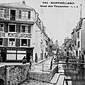 1915-01-21 Montbeliard ( 1915)