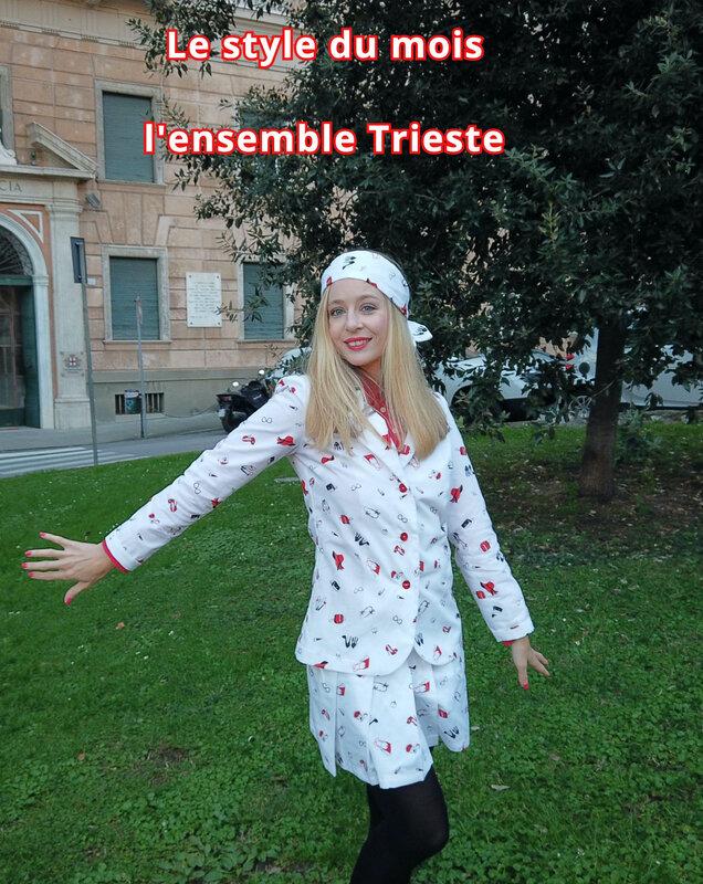 trieste-0