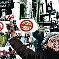 La laïcité, la démocratie et l'islamisme