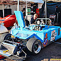 Chevron B 26 Hart_05 - 1974 [UK]_GF