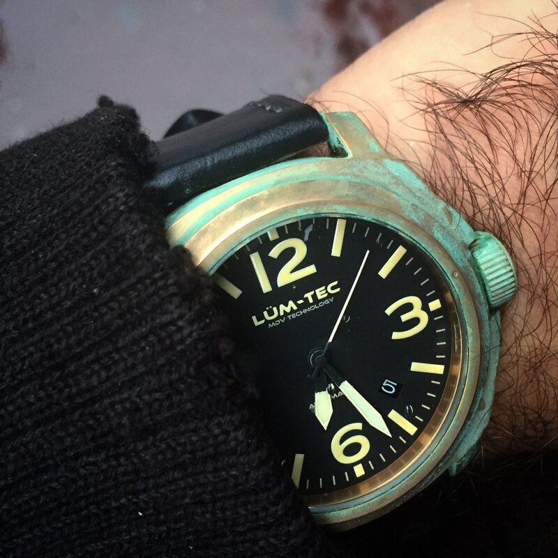 montre_bronze_patin_e