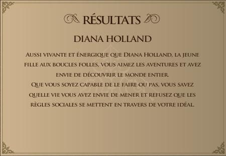 Diana_Holland