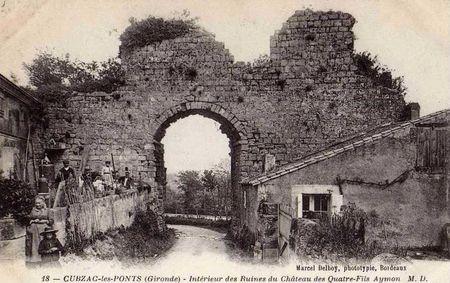 Gironde_CUBZAC_LES_PONTS_05