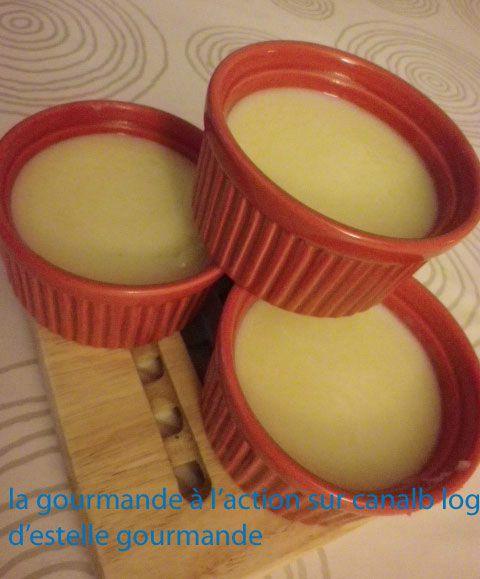 semoule-au-lait-12-10 05
