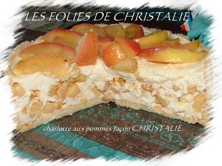 CHARLOTTE_AUX_POMMES_fa_on_CHRISTALIE_5