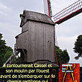 Moulin Cassel 174
