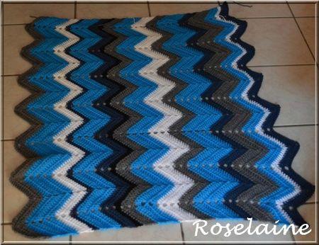 Roselaine123 plaid ripple bleu 3