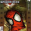 ultimate spiderman 70
