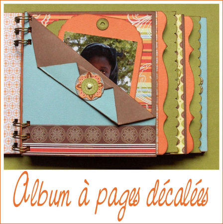 Album_pages_decalees