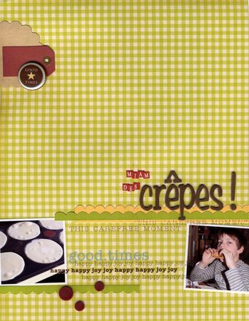 10_01_31_crepes