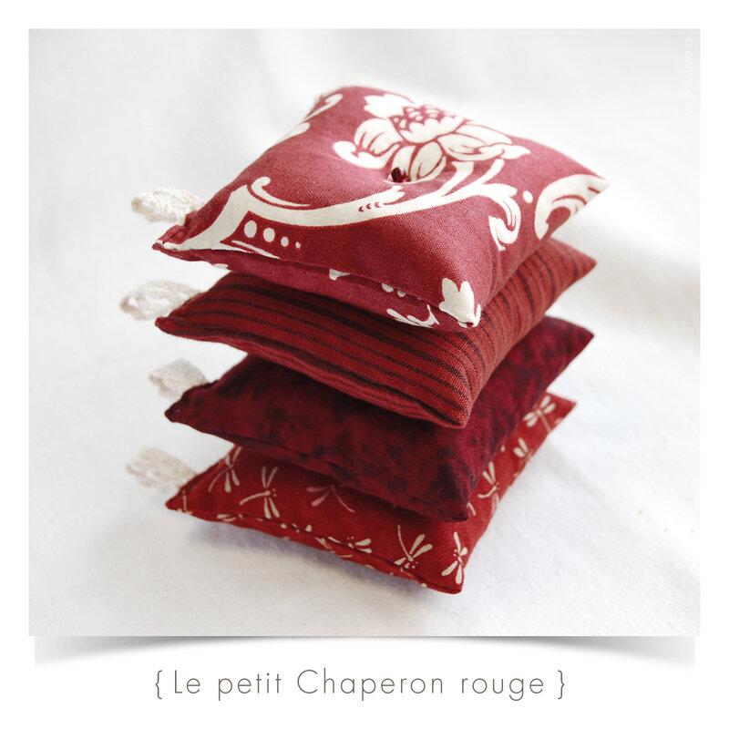 Coussins-Le-petit-Chaperon-rouge