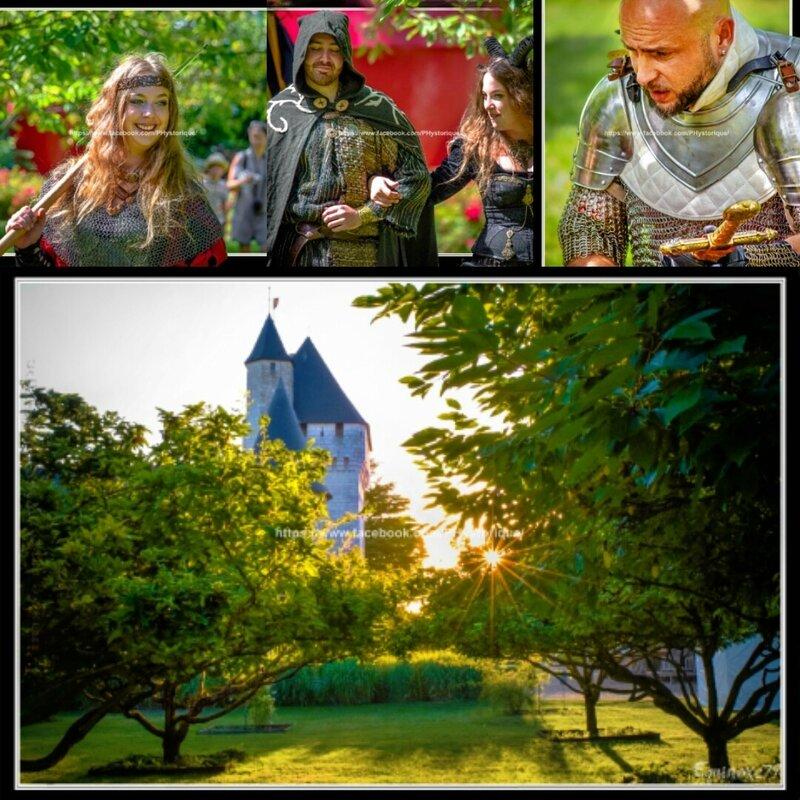 chateau rivau passeurs de legendes (1)