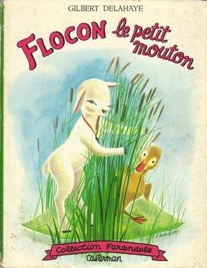 Flocon_le_petit_mouton