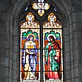 Coullons Eglise St Etienne-043