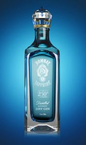 Limited-Edition-Bombay-Sapphire-Gin-by-Webb-deVlam-1