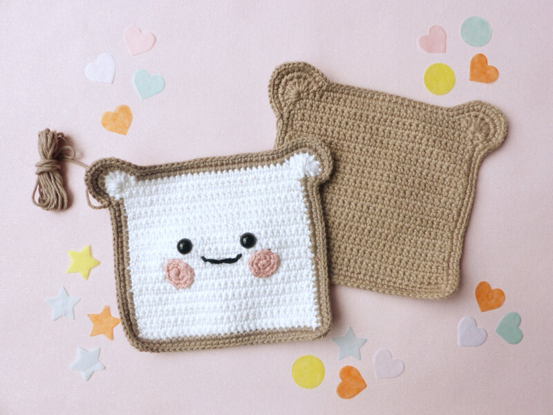 1-tartine-kawaii-crochet-diy-cute