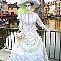 Annecy 2012 (187)