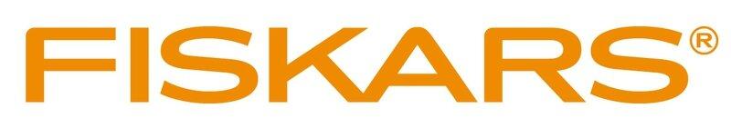 Logo Fiskars 2010